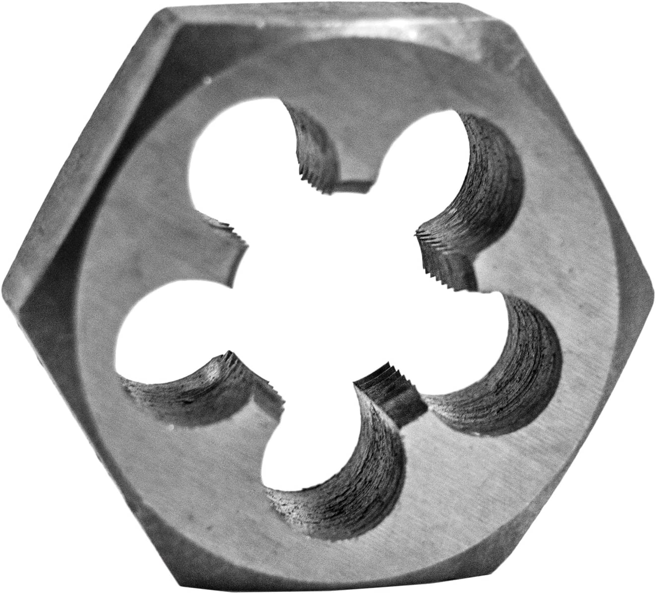 Latest Great interest item Century Drill Tool 96208 High Fractional Steel Hexagon Carbon