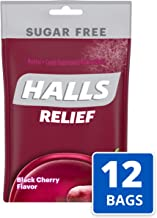 wholesale cough drops