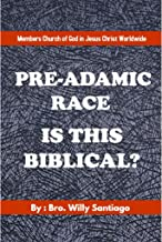 Best the adamic race Reviews