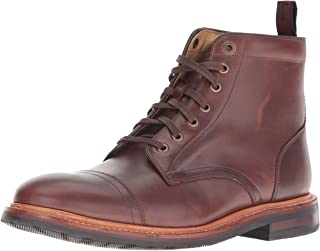 60bf7c80b39 Amazon.com: $200 & Above - Oxford & Derby / Boots: Clothing, Shoes ...