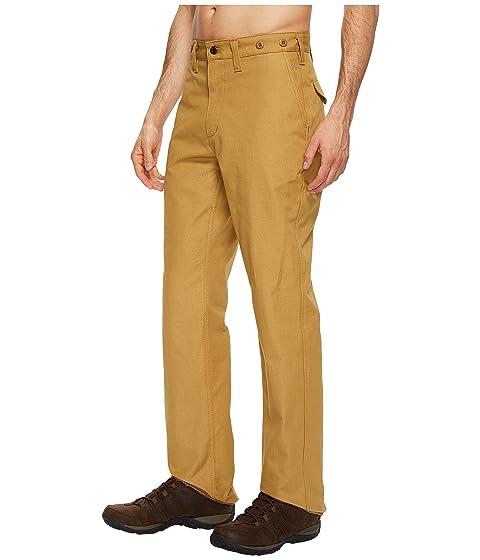 Pants Filson Tan Dry Tin Dark 7TrTv6