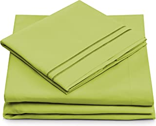 Best couple bed sheet online Reviews