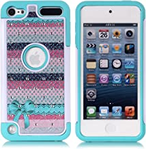 Best ipod bow case Reviews