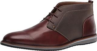 حذاء هيليوم للكاحل للرجال من مادن
