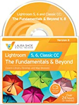 lightroom training dvd
