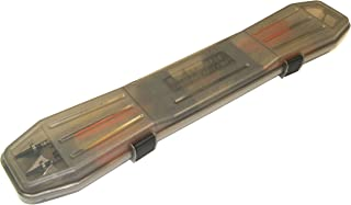 MTM Traveler Crossbow Bolt Case BTCB-41