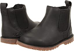UGG Kids - Callum (Toddler/Little Kid)