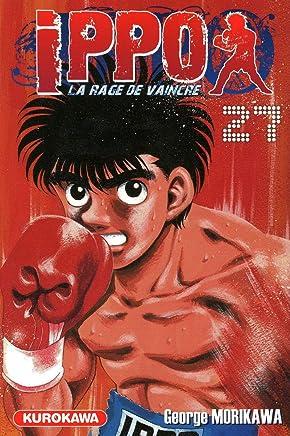 Amazon Fr Mangas Ado Adultes Arts Martiaux Et Combats