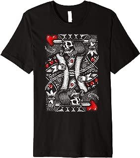 cirith ungol t shirt