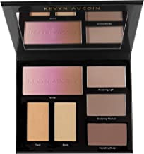 Best kevyn aucoin the art of sculpting and defining Reviews