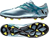 adidas Messi 10.1 FG/AG, Men's Football Boots