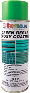 Best epoxy paint for rebar Reviews