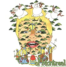 Best early four track recordings Reviews