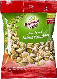 Bayara Pistachios Salted - 30 gm
