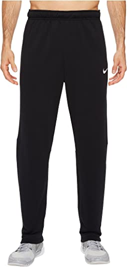 Dry Training Regular Pant