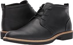 ECCO - Biarritz Modern Boot