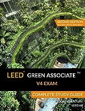 Best leed green associate book Reviews