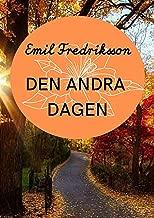 Den andra dagen (Swedish Edition)