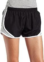 soffe team shorty shorts