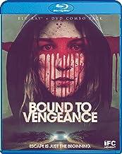 Bound To Vengeance (2 Blu-Ray) [Edizione: Stati Uniti] [Italia] [Blu-ray]