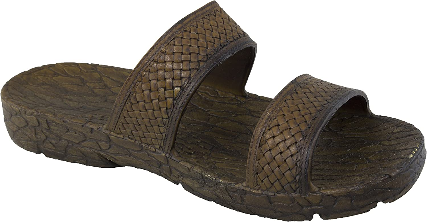 Pali Ladies Fancy Jandal Sandals with Extra Arch Support