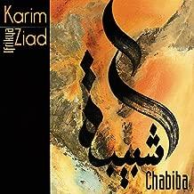 Best karim ziad chabiba Reviews