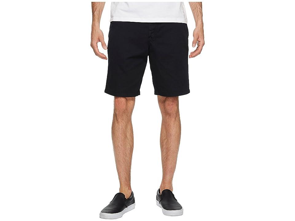 Vans - Vans Authentic Stretch Shorts 20