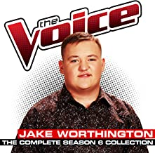 Best jake worthington the voice season 6 Reviews