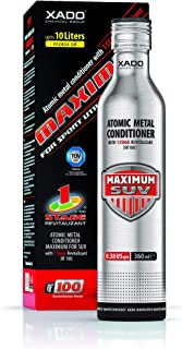 Best oil additive to increase compression Reviews