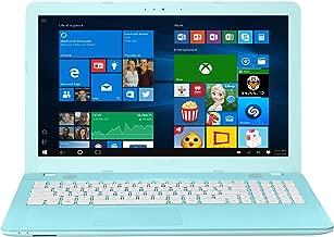 2018 ASUS_Premium Laptop with 15.6