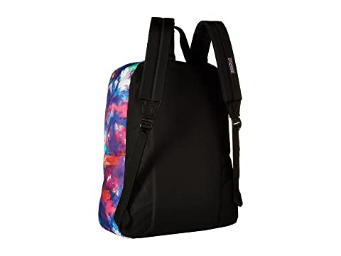 Dye Bomb Dye SuperBreak® Bomb Dye JanSport SuperBreak® JanSport SuperBreak® JanSport dv5wqd