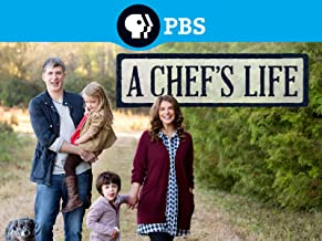 Best a chefs life episodes Reviews