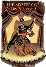 The Mystery of Edwin Drood Annotated