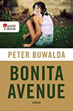 Bonita Avenue (German Edition)