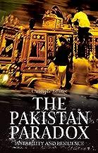 oxford university press pakistan books