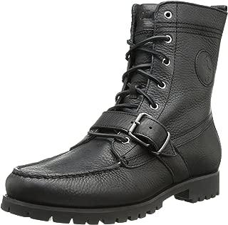 Men's Ranger Lace-up Hiker Boot