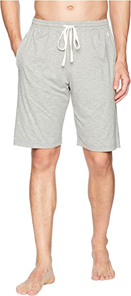 Therma Sleep Sleepshorts