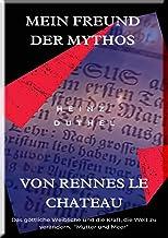 """MEIN FREUND DER MYTHOS VON RENNES LE CHATEAU: Das göttliche Weibliche und die Kraft, die Welt zu verändern. """"Mutter und Meer""""."""