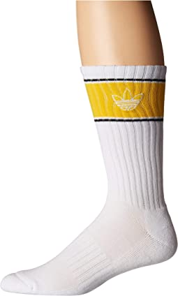 Originals Basketball Single Crew Sock