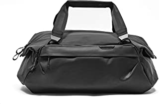 thule crossover carry on