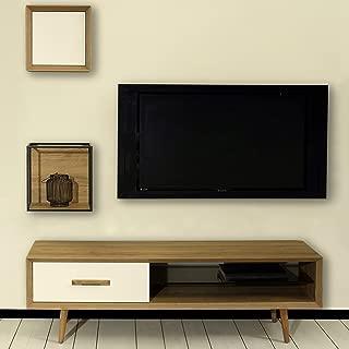 sherwood tv stand