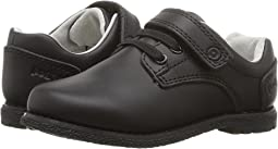 pediped Storm Flex (Toddler/Little Kid)