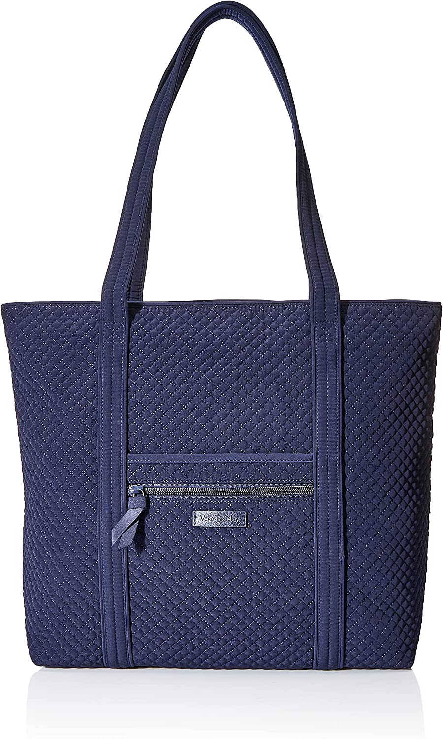 Vera Spring new work one after NEW before selling another Bradley Microfiber Tote Bag