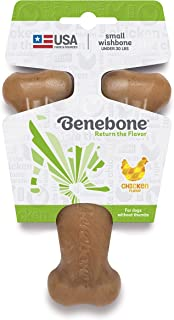 Best fake hand dog chew toy Reviews