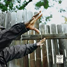 Madvillainy 2: The Madlib Remix [Explicit]
