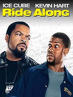 ride along 1 full movie watch online