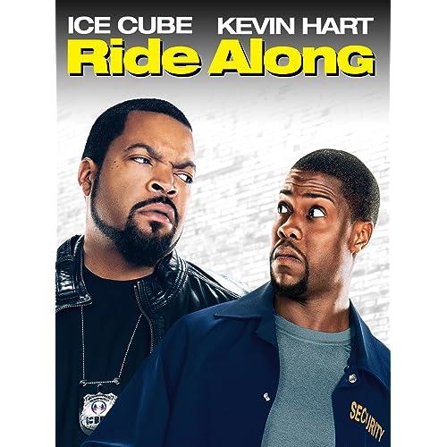 Ice Cube Movies Amazoncom