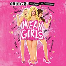 Best mean girls broadway world Reviews