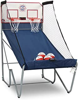 basketball feeder machine