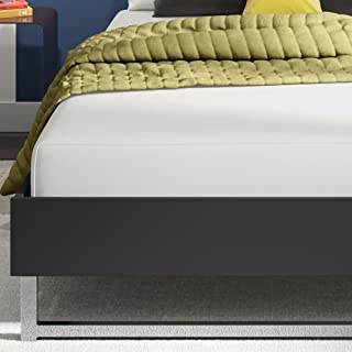 Best serta 8 memory foam mattress Reviews